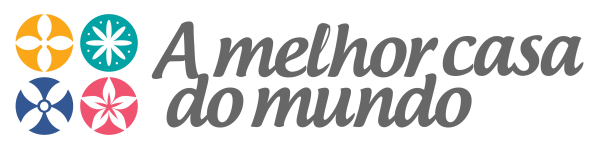 logo_amcdm_horizontal-01